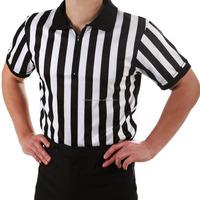 Referee Jersey ,referee uniforms,wholesale soccer referee shirt
