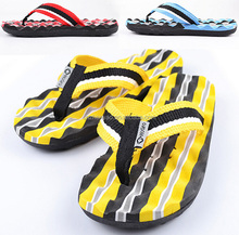 Wholesale the Cheapest EVA flip flops