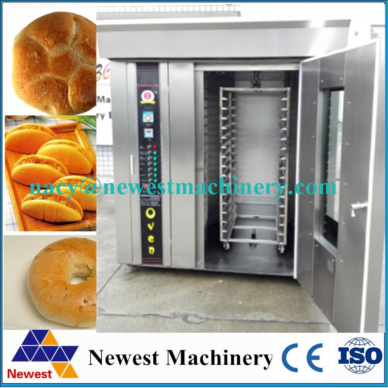 tunnel oven factory price on sale/electric oven with convection and rotisserie/bakery oven good price