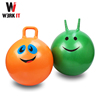 /product-detail/60-cm-jumping-sports-hippity-hop-massage-kids-ball-60843257892.html