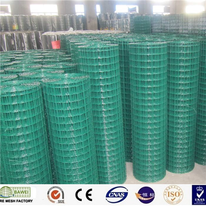 Horse Wire Fence Wholesale, Wire Fence Suppliers - Alibaba