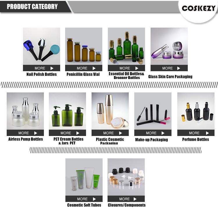 12.1mm empty square lipstick tube wholesale, lip balm case make up lipstick tube