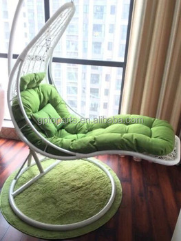 Whole Outdoor Garden Furniture Home Swing Chair