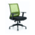 Custom Durable commercial  furniture 360 rotation Adjustable (height) office chair
