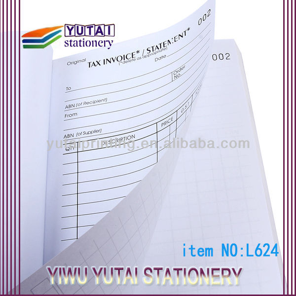 Sample Receipts Of Payment Pdf Quotation Format Printing Quotation Format Printing Suppliers And  Work Receipt Template with Purchase Order Invoice Template Excel Quotation Format Printing Quotation Format Printing Suppliers And  Manufacturers At Alibabacom Invoice Paid In Full Word