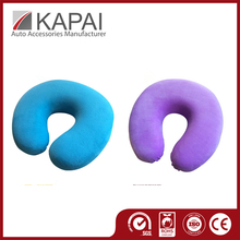 Personalized Best Travel Neck Pillow