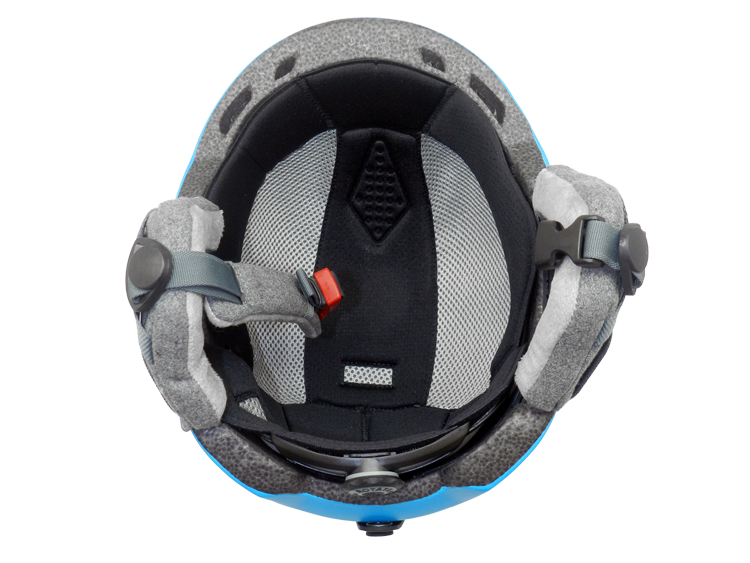 AU-S04-ski-sport-helmet-great-warm