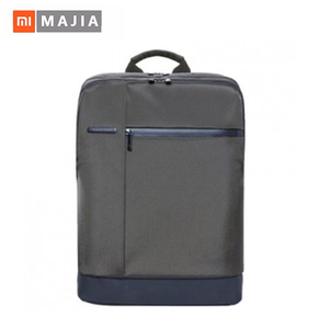 569077dc8a Xiaomi Backpack