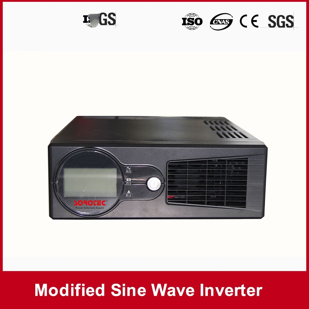 China Power Inverter Electronics Wholesale Alibaba Digital Modified Sine Wave Circuit 250 Watts Electronic