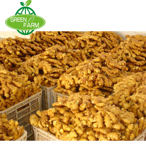 Ginger Importing Countries, Ginger Importing Countries Suppliers and