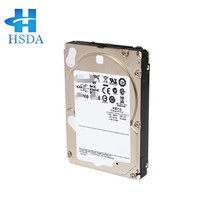 "ST4000DM005 <span class=keywords><strong>HD</strong></span> 4 tb 7.200 RPM 64 MB Cache <span class=keywords><strong>SATA</strong></span> 3,5 ""disco duro-ST4000DM005"