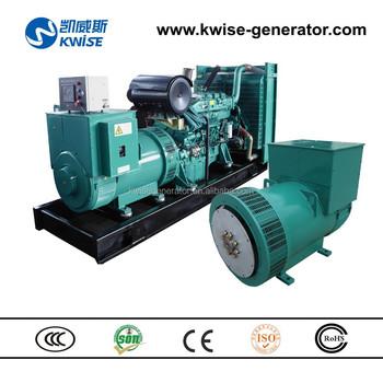 alternator wiring diagram car 6.5 to 1200kw brushless generator ac alternator kirloskar ... kirloskar alternator wiring diagram