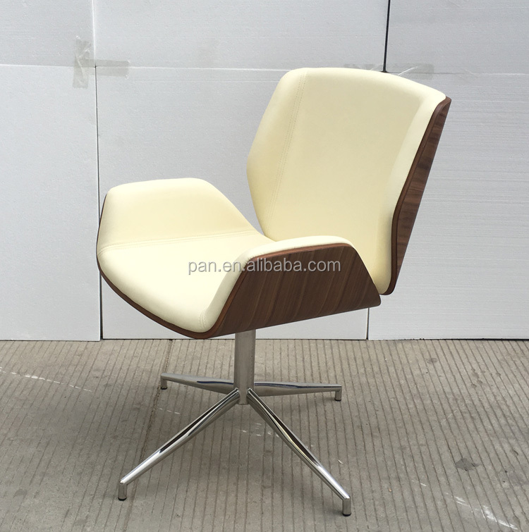 Astounding Classic Office Furniture Wood Outershell Swivel Kruze Lounge Side Chair By David Fox Buy Kruze Lounge Chair Swivel Kruze Chair Kruze Side Chair Pdpeps Interior Chair Design Pdpepsorg