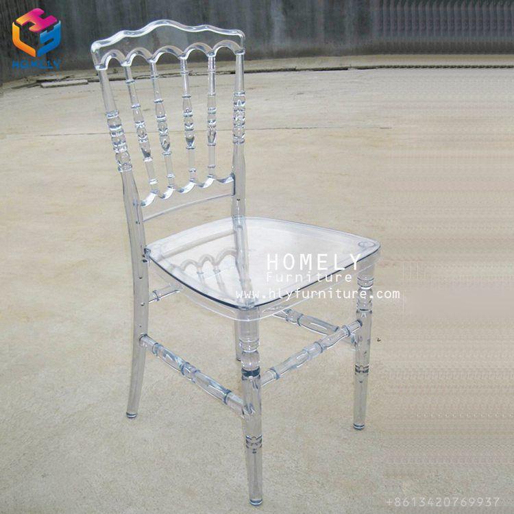 Venta al por mayor silla plastico napoleon Compre online los