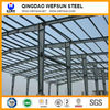 Steel structure manufacturer,supplier for steel construction