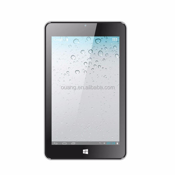 pick up lowest price exclusive shoes Android Tablet Pc 7 Inch Mid With Quad Core Wifi Gps Fm - Buy Wifi Tablet  Pc Tablet 7 Android Mid Product on Alibaba.com