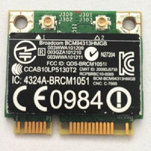 BROADCOM BCM43602 BLUETOOTH WINDOWS 7 X64 DRIVER DOWNLOAD