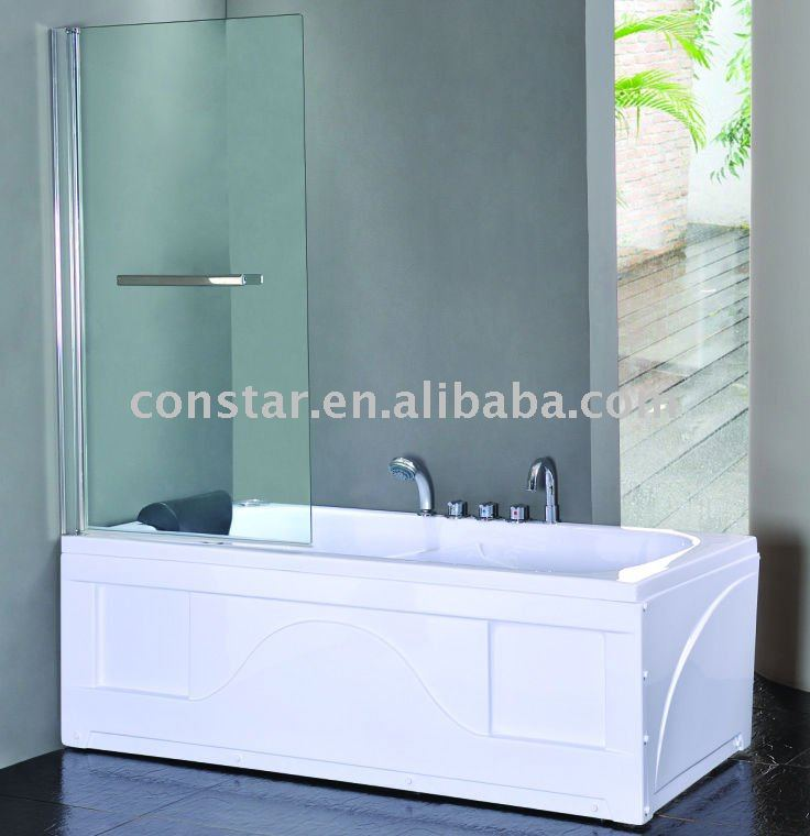 Cheapest Shower Door, Cheapest Shower Door Suppliers and ...