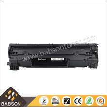 New Laser Toner Cartridge CRG 137 compatible for Canon Printer