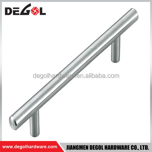 Kitchen Craft Cabinet Hardware, Kitchen Craft Cabinet Hardware Suppliers  And Manufacturers At Alibaba.com