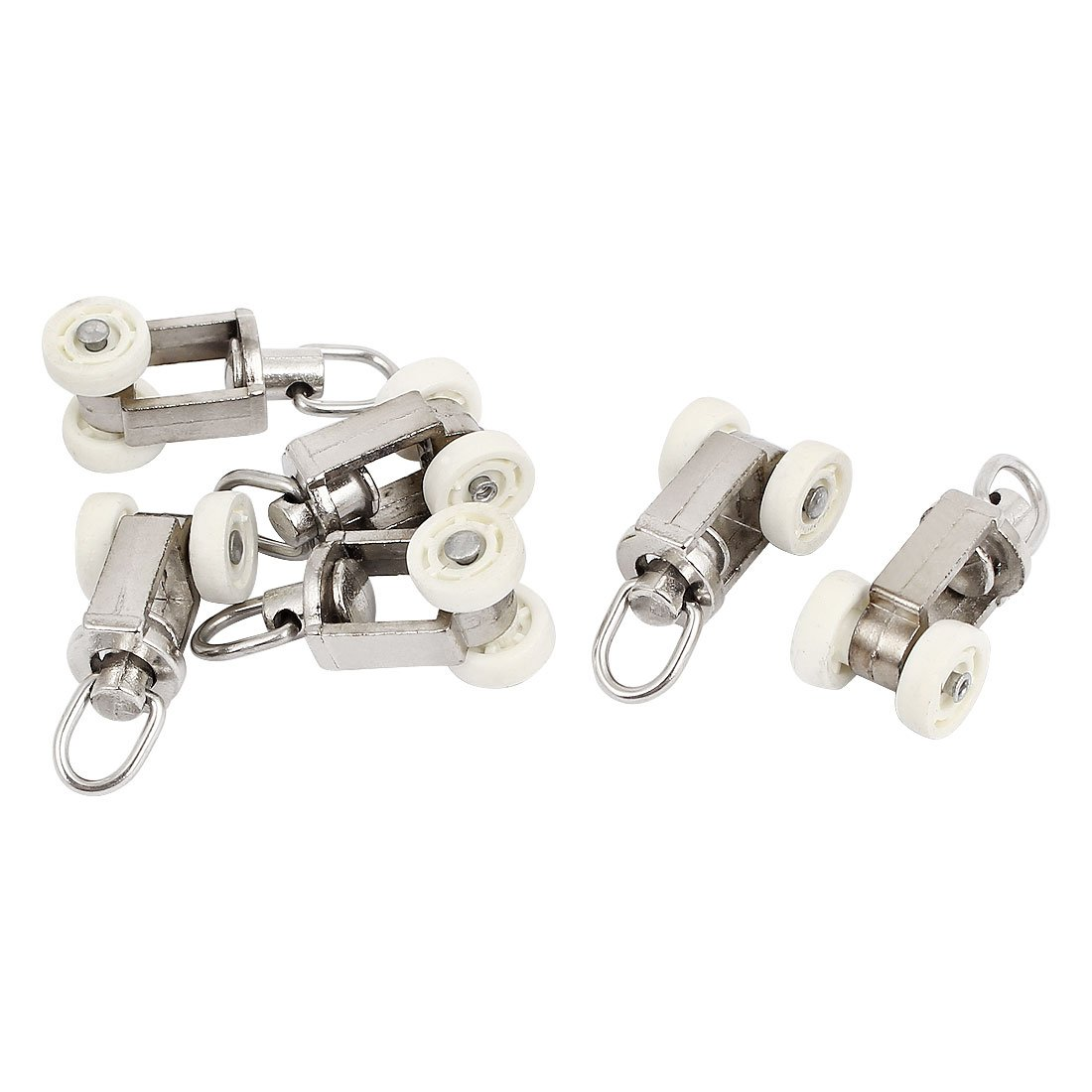 swish leverlock brackets instructions