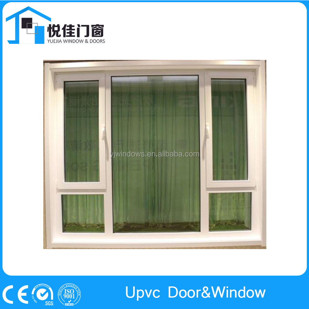 Bay window cost and installation - Bay Window Installation Bay Window Installation Suppliers And Manufacturers At Alibaba Com