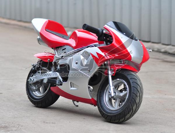 Mini Gas 50cc Pocket Bikes For Sale Buy Gas 50cc Pocket Bikes