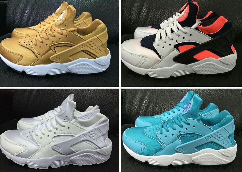 De Baratas Zapatos China Santillana Nike Mayor Al Por avaqE5cp 4ca4efda1fcb4