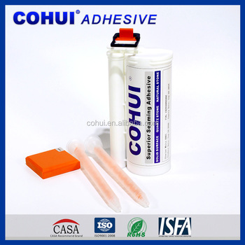 Hard Surface Adhesive Products