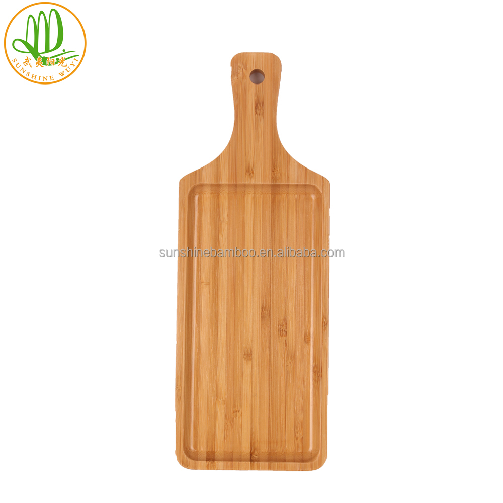 Decorative Bamboo Board Wholesale, Bamboo Board Suppliers - Alibaba