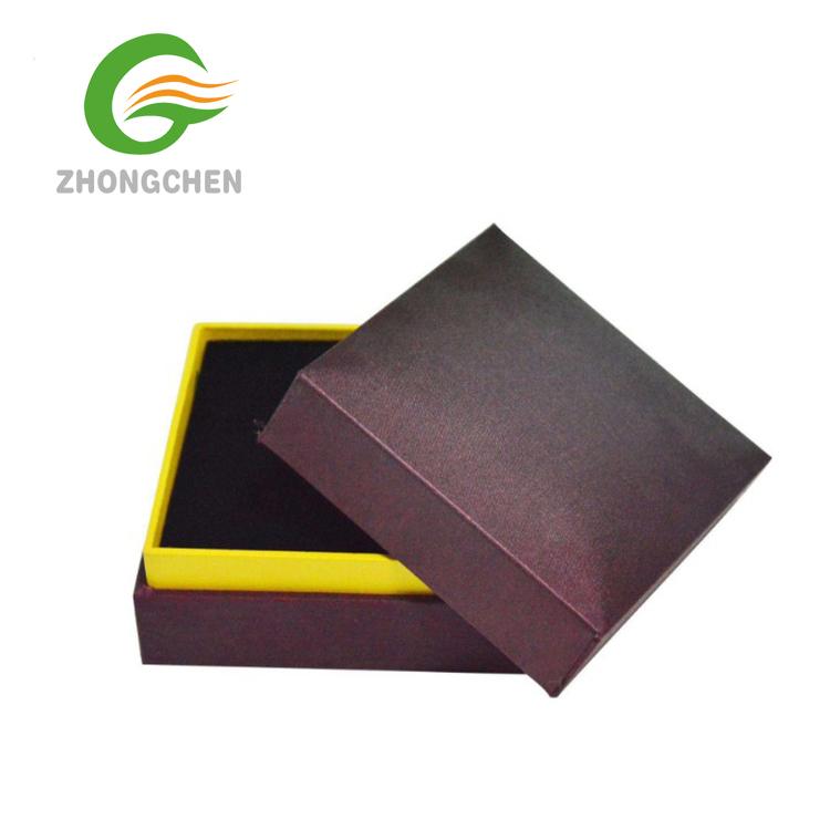 Finden Sie Hohe Qualität Eco Geschenke Großhandel Hersteller und Eco ...