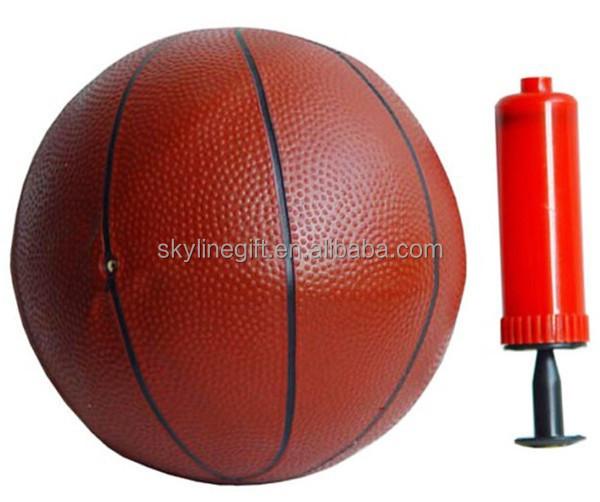 Ext rieur int rieur vente chaude en plastique anneau for Panneau de basket exterieur