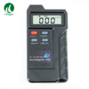 LZT-1160 electromagnetic radiation tester radiation detector electromagnetic field strength tester EMF monitoring