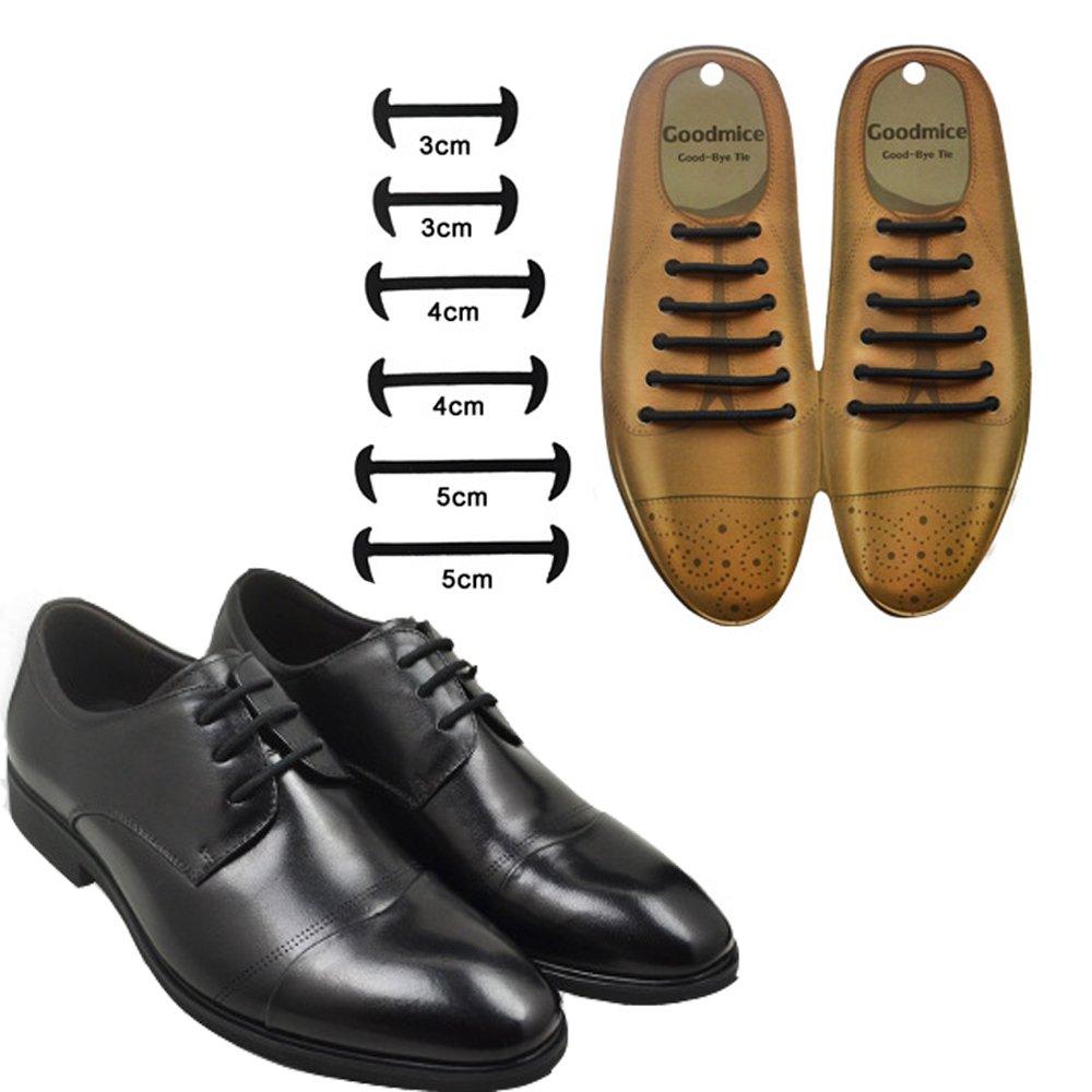 Cheap Dress Shoe Shoelaces, find Dress