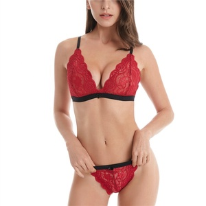 678608f94f6 Bra And Slip Set, Bra And Slip Set Suppliers and Manufacturers at  Alibaba.com
