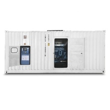 1500KVA/キロ ワット <span class=keywords><strong>mtu</strong></span> ディーゼル発電機で ドイツ オリジナル 12V4000G23 <span class=keywords><strong>mtu</strong></span> エンジン