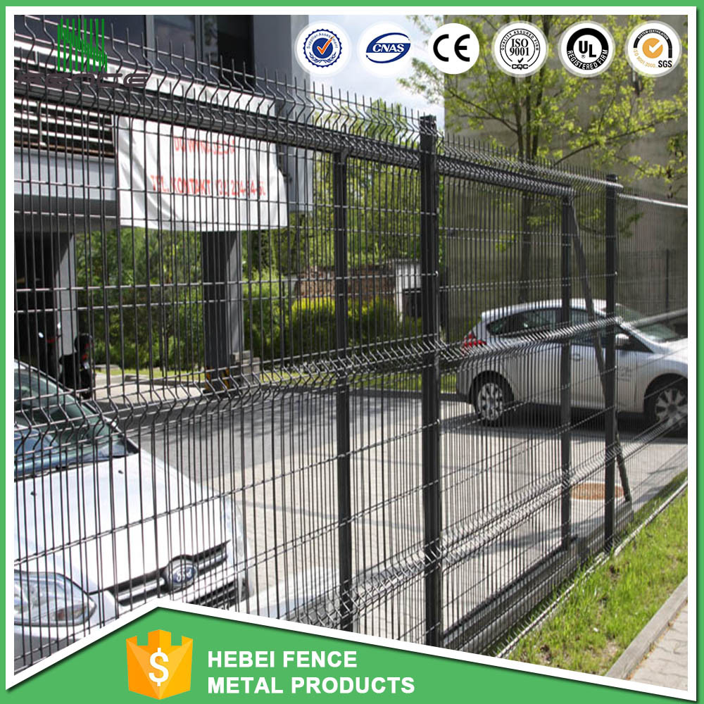 Ornamental wire fencing - Woven Wire Fence Woven Wire Fence Suppliers And At Alibabacom
