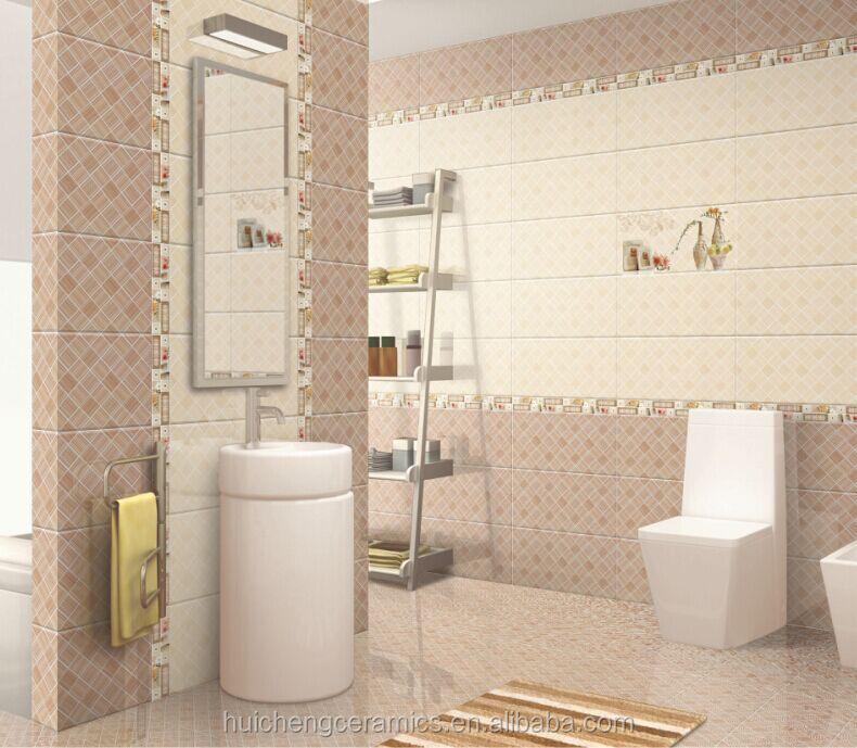 3d tapetes de chão de banheiro azulejos, cerâmica telhas ...