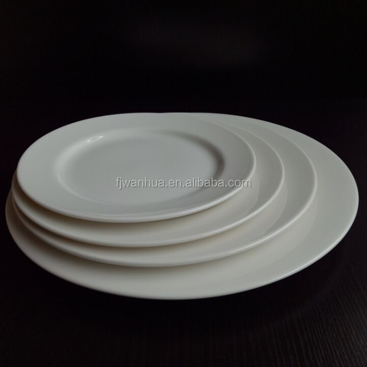 Melamine Food Plate Melamine Food Plate Suppliers and Manufacturers at Alibaba.com & Melamine Food Plate Melamine Food Plate Suppliers and Manufacturers ...