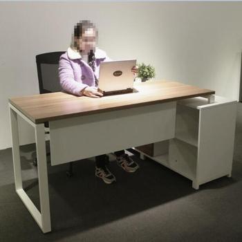 Office Furniture Work Station Modern