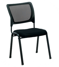 Best sell ergonomic cheap price fabric computer game chair