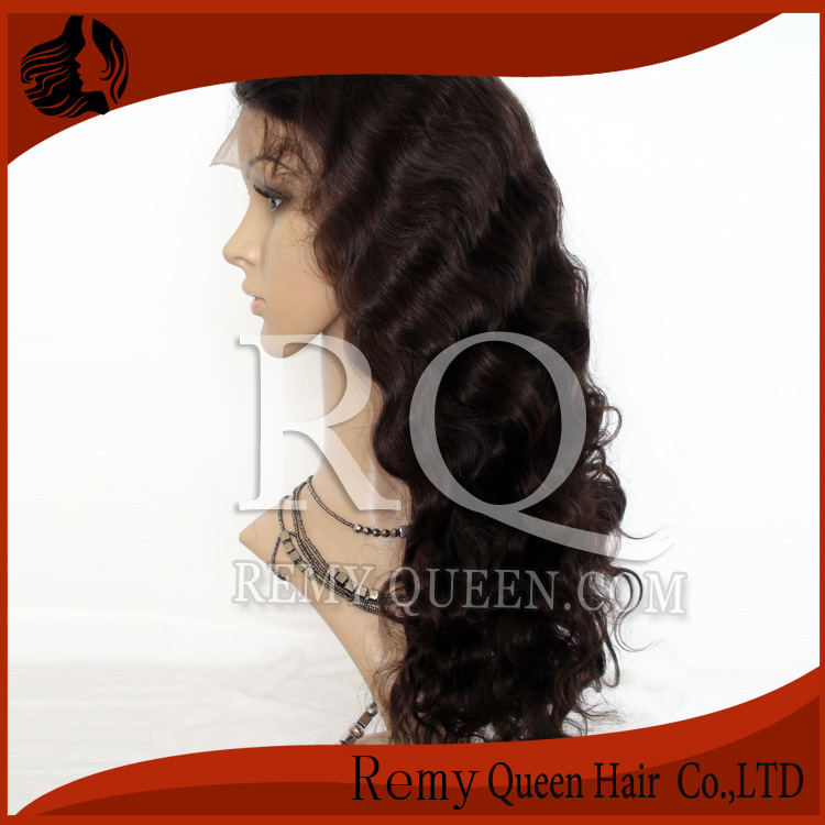Queen remy hair coupons : Cvs 5 off 20 coupon 2018
