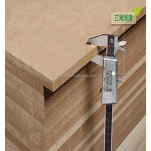 Exceptional Furniture Backing Board, Furniture Backing Board Suppliers And  Manufacturers At Alibaba.com