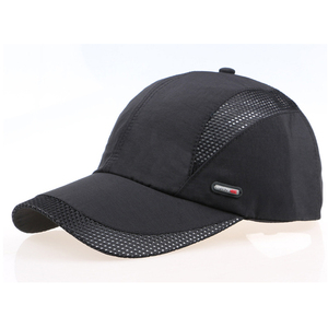 908a1aeecff Outdoor Sport Cap Wholesale