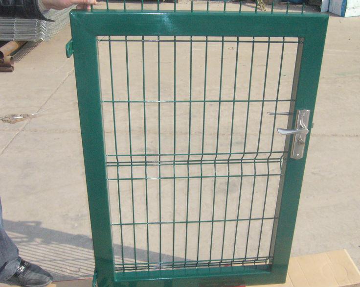 iron retractable gate iron retractable gate suppliers and at alibabacom