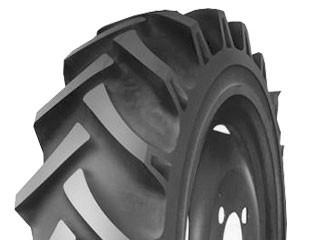 pneu tracteur 11 x 28