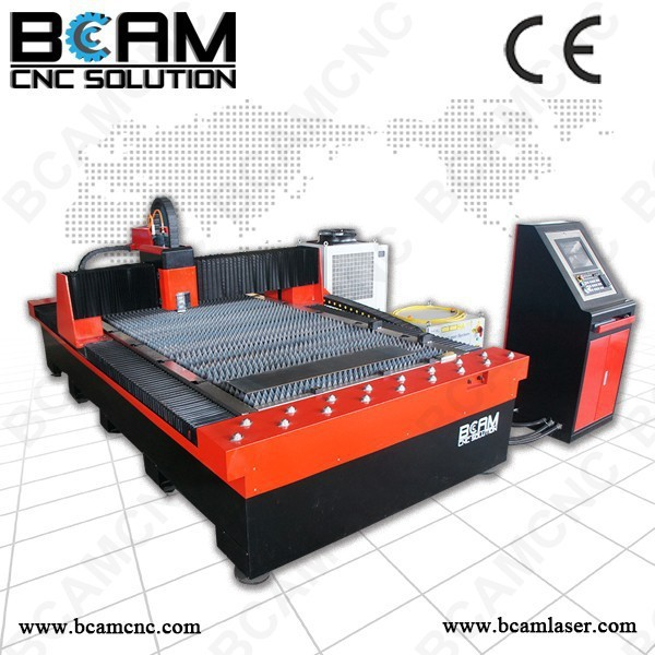 Competitive price laser cutter machine for engraving and <strong>cutting</strong>