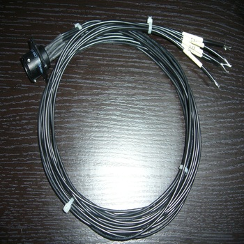 Outstanding Customized Wire Harness Cables Cable Assemblies Buy Wiring 101 Mecadwellnesstrialsorg