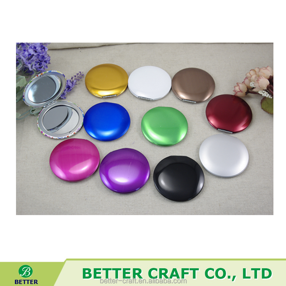 Small round mirrors for crafts - Small Cosmetic Bag Mirror Small Cosmetic Bag Mirror Suppliers And Manufacturers At Alibaba Com