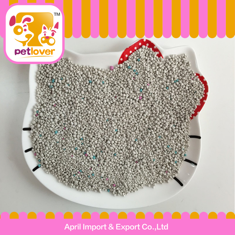 Pet Cleaning & Grooming Products kitty litter bulk